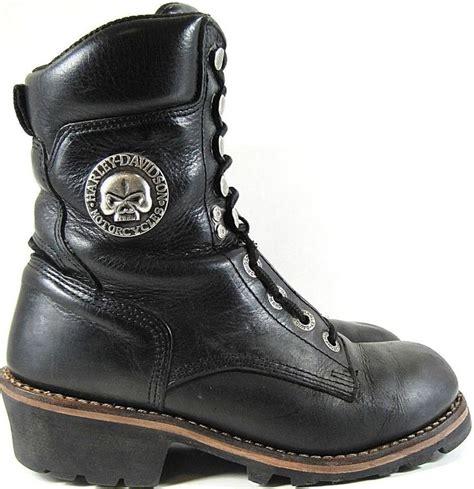 best womens biker boots best 25 womens biker boots ideas on biker