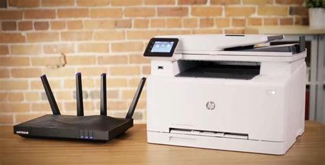 Router Printer nighthawk r6700 ac1750 smart wifi router netgear support