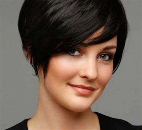 bob haitcuts for 38yr old women hairstyles 38 year old woman