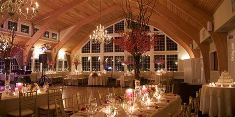 wedding venues in nj by price bonnet island estate weddings get prices for wedding