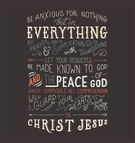 Bible V 4 best 25 philippians 4 6 7 ideas on