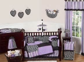 baby crib sets canada beyond bedding 265 prize pack giveaway canada and us