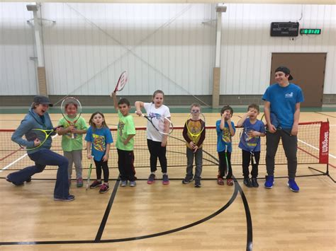 Usta Midwest Section by Usta Midwest Section Ustamidwest