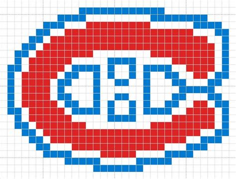knitting supplies montreal luvs 2 knit montreal canadians chart knitting and