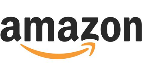 amazon coma do amazon non prime members pay more for same products