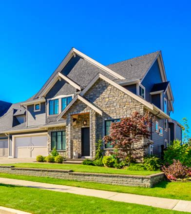 capital real estate capital homes of tuscaloosa