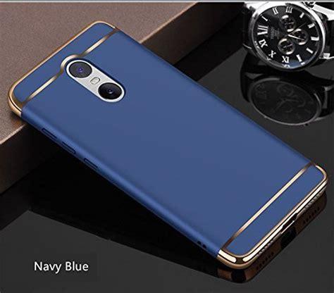 Casing Slim Mirror Smart Flipcover Xiaomi Redmi 4 Prime Cover Hardcase Buy Xiaomi Redmi Note 4 Flip Cover Cover For Mi Redmi Note
