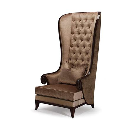 majestic chair by christopher christopher chairs