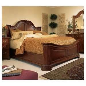 Bedroom Furniture Sets Sale Bedroom Sets On Sale At Bedroom Furniture Spot Store