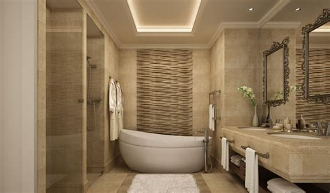 elegant bathrooms elegant bathrooms elegant hotel bath room lighting