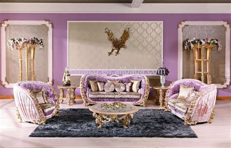 royal living room furniture luxury italian royal living room furniture sofa classical wooden carving sofa set new