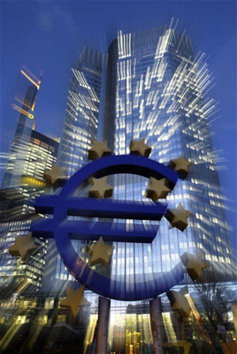 si鑒e de la banque centrale europ馥nne la banque centrale europ 233 enne risque t d exploser en