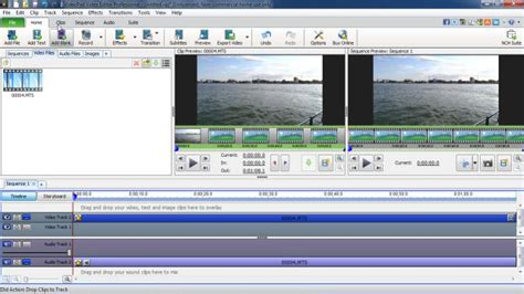 tutorial videopad video editor en español videopad video editor full version free download with
