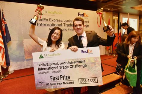 Nz Competitions Win Money - new zealand students win international business competition young enterprise