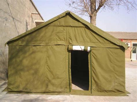 canvas wall tent making life out west better 395 best tents tipis and portable shelters images on