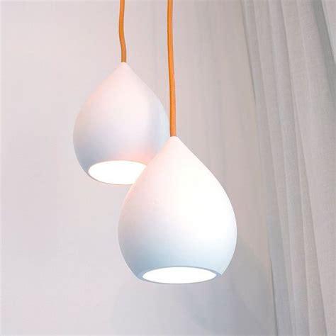 illuminazione a filo oltre 20 migliori idee su filo di illuminazione su