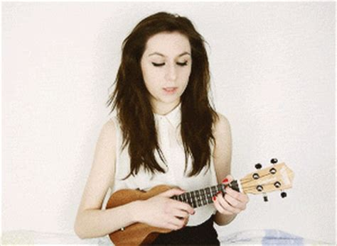 dodie clark gif find amp share on giphy
