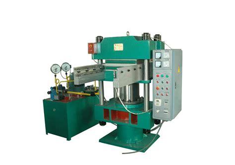 rubber st machine manufacturers b2b portal tradekorea no 1 b2b marketplace for korea