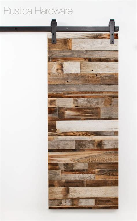 barn doors for sale craigslist craigslist wood barn door s plus k equals wedding ideas pint