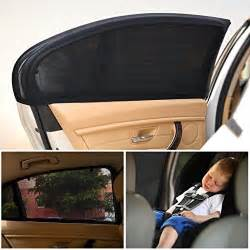 Car Window Blinds Baby best 25 window shades for cars ideas on car