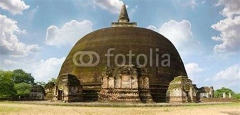 Wedding Car Anuradhapura by Things To Do In Anuradhapura Visit Anuradhapura Heritage
