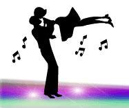 shadow swing d 233 j 224 vu dance show band las vegas nv