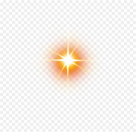 Sun Glare Pattern | yellow computer pattern beautiful beautiful sun rays sun