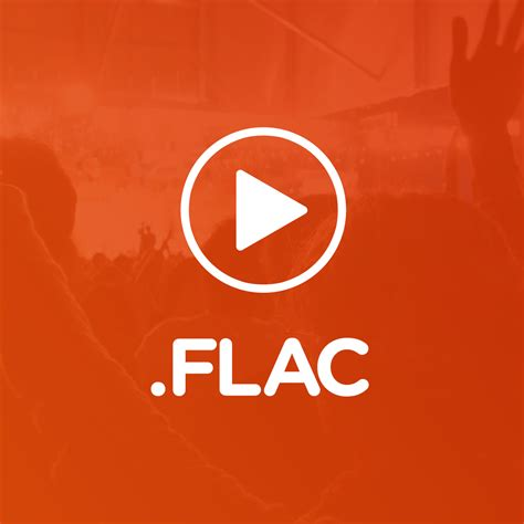 flac format audio quality play flac files on every platform using pcloud the