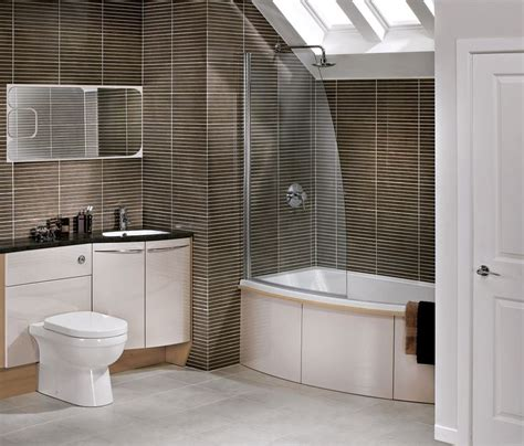 fitted bathroom furniture ideas 25 best ideas about fitted bathroom furniture on