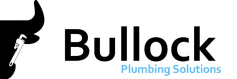 Australian Plumbing Solutions by Bullock Plumbing Solutions Emergency Plumber Service Port Melbourne 3207 Plumber