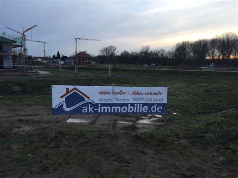 Aktuelle Mietwohnungen by Aktuelle Mietwohnungen Ak Immobilie