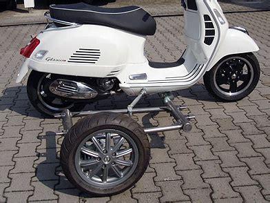 50ccm Motorrad Mit Beiwagen by Keine Cx Aber Vielleicht Wei 223 Jemand Bescheid