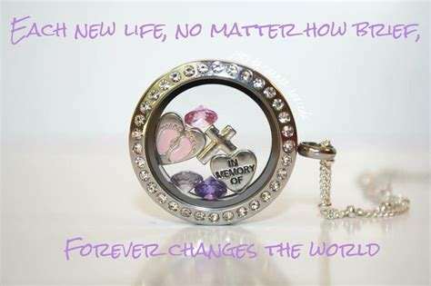 Origami Owl In Memory Of - 1000 images about memorial lockets in memory of your