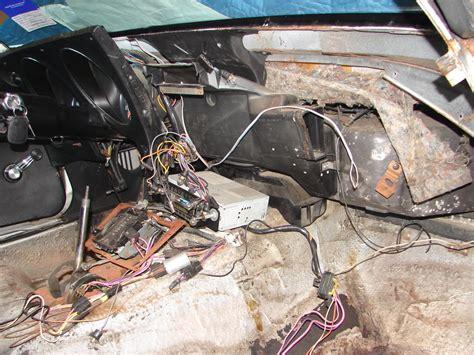 Replacement Carpet For Car by Full Interior Restoration Corvetteforum Chevrolet