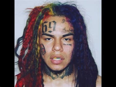 6ix9ine meaning tekashi 6ix9ine meaning youtube