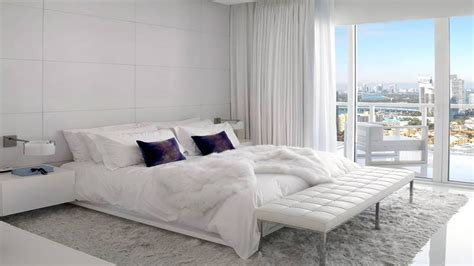 white modern bedroom furniture white bedrooms furniture ideas for making your bedroom 17853 | maxresdefault