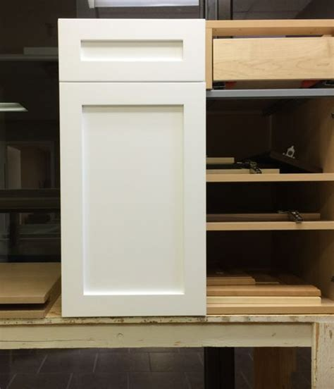 Ikea Cabinets Custom Doors Attractive Custom Ikea Cabinet Doors Custom Ikea Doors For Retrofit Or Replacement On Sektion