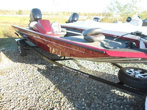 aluminum boats for sale in ky aluminum boats for sale kentucky