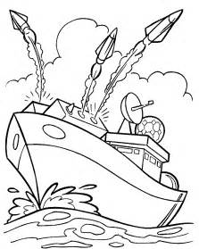 coloring ws coloring now 187 archive 187 veterans day coloring pages