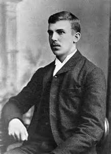 Which Scientist Discovered The Proton Ernest Rutherford The Free Encyclopedia