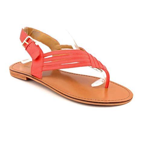 Murano Sandal Heels 5 Cm Pink nine west nine west flashback open toe leather pink sandal sandals
