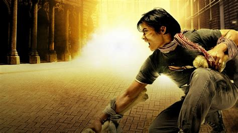 download film thailand vow of death movies fighter people tom thailand actors tony jaa thai