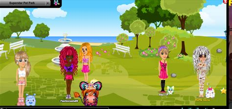 planet chat room my moviestarplanet home