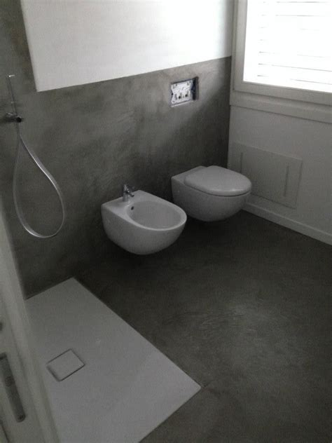 pittura per pavimento in cemento oltre 1000 idee su pittura pavimenti di cemento su
