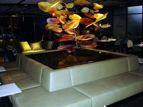 teak room crown casino crown casino melbourne my cms