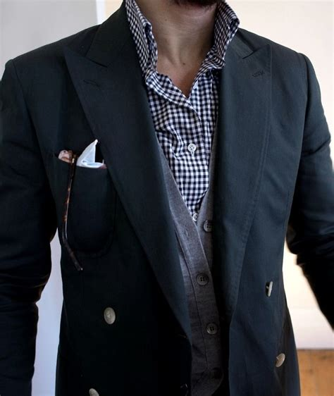 Grey Premium Blazer Jacket Jas Cardigan Keren 118 best s air fashion images on gentleman fashion s clothing and my style