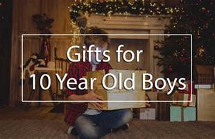 gift for 10 year boy top 5 best gifts for 10 year boys gift ideas for 10