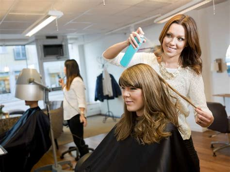hairstyles salon related keywords suggestions for hairsalon