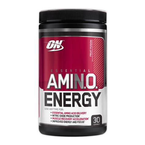 aminoz supplements amino acid supplements aid recovery with amino