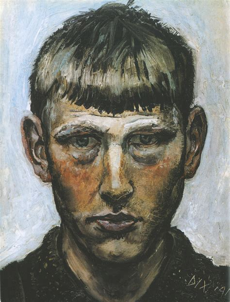 otto dix the evil 3791356305 facepalming at the